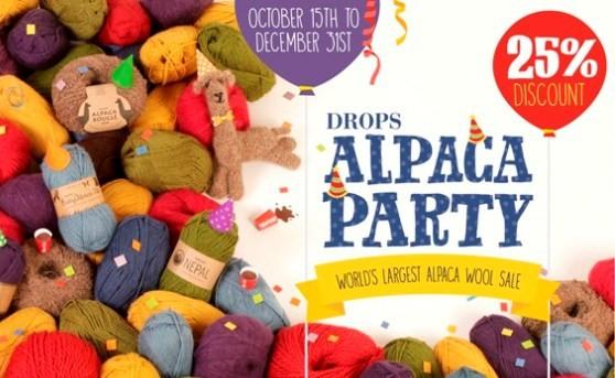 Alpaca-Party546cf1092e68a