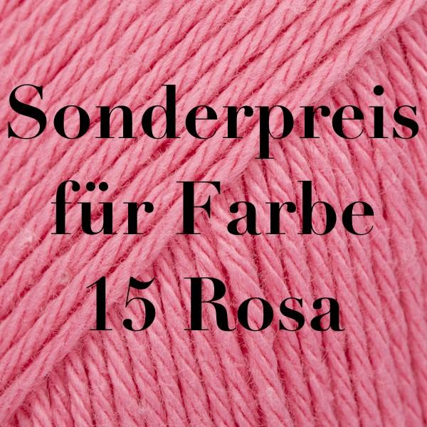 Drops Loves You #7 Farbe 15 Rosa-2