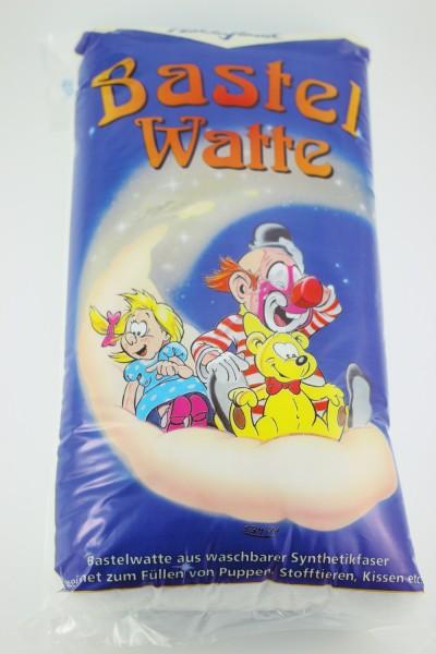 Bastelwatte 300g