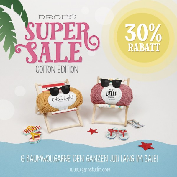 cotton-supersale-175957e4a7d7b3d