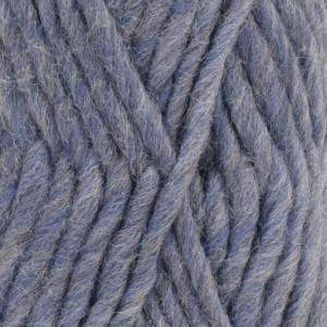 Drops Eskimo Mix 21 Blauviolett