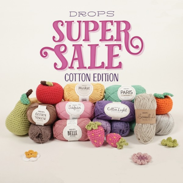 cotton-supersale-2016