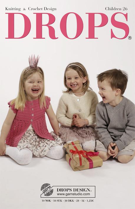 Anleitung-Drops-Children-2655fe7346ba608