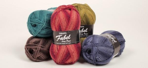 Fabel-neue-Farben